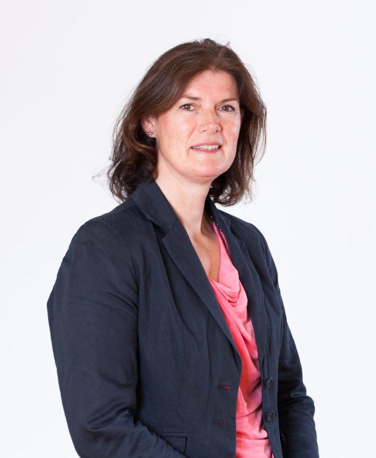 Annemarie Smals-de Jong