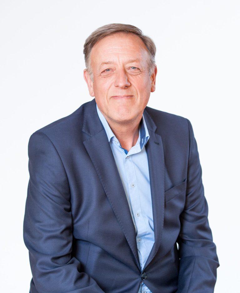 Louis Marchal